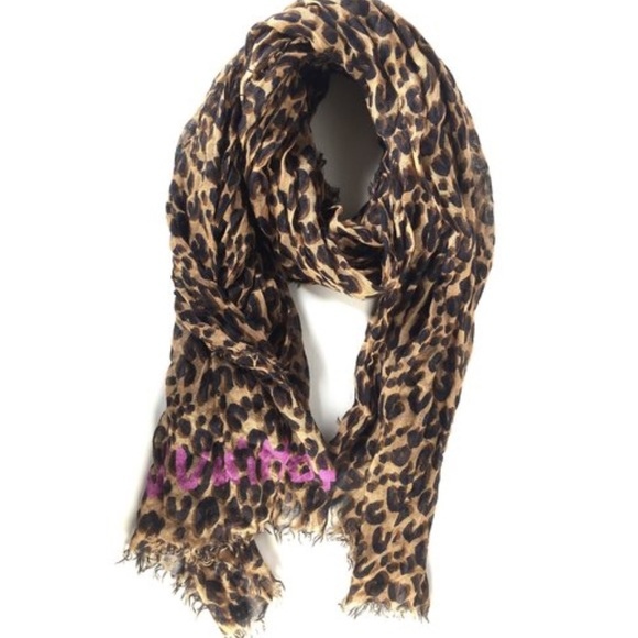 21f21719210 Louis Vuitton Accessories